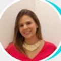Maria-Fernanda Arboleda MD