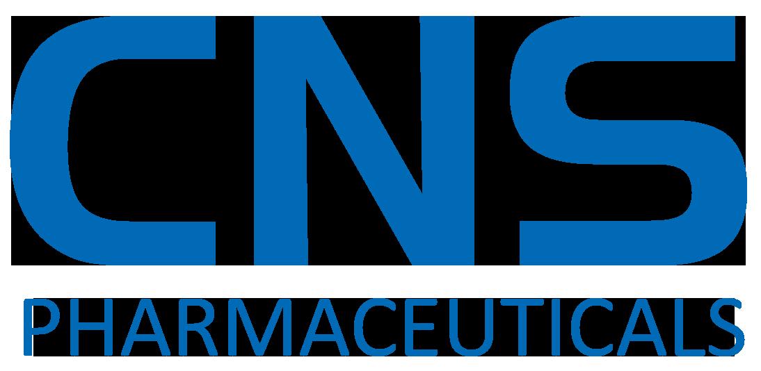 CNS Pharmaceuticals