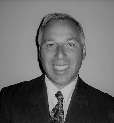 Brian M. Posner