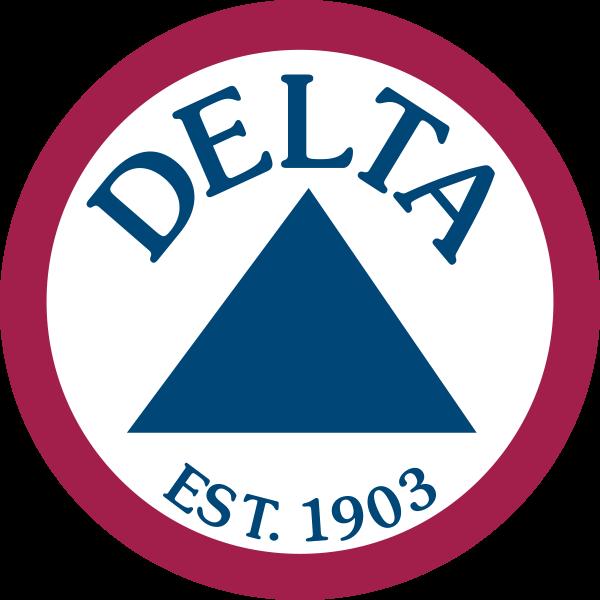 delta apparel hebron ohio apparel inc