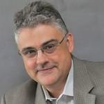 Luca Rastelli, Ph.D.