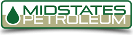 Midstates Petroleum Company, Inc.