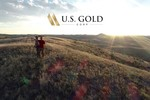 CK Gold Project, Wyoming