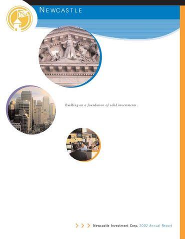 2002 Annual Report (PDF)
