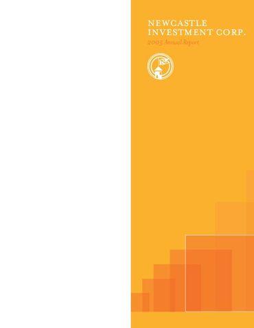 2005 Annual Report (PDF)
