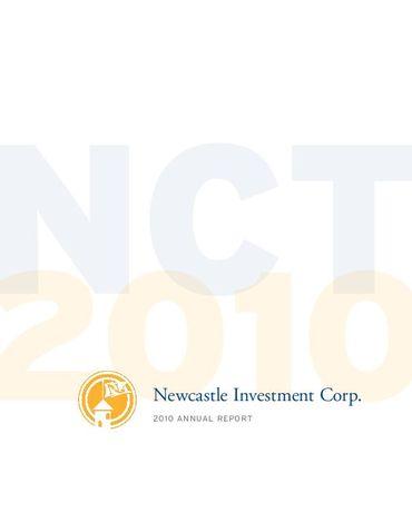 2010 Annual Report (PDF)