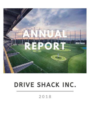 2018 Annual Report (PDF)