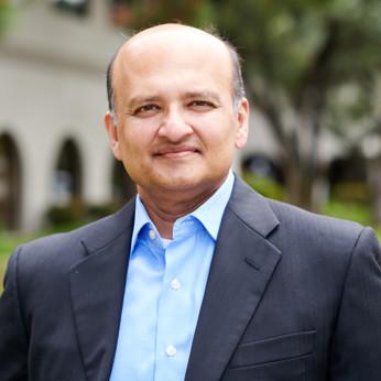 Amit Kumar, Ph.D.