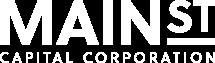 Main Street Capital Corporation