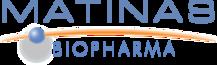 Matinas BioPharma Holdings, Inc.