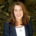 Dr. Lauren Broch