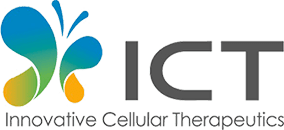 Innovative Cellular Therapeutics Co., Ltd.