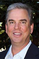 Jeffrey N. Peterson