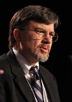 Michael S. Urdea