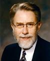 Dr. George Lundberg