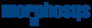 Morphosys