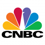 CNBC Host, Becky Quick, Exclusive Interview with Genius Brands International (GNUS) Chairman & CEO, Andy Heyward