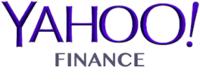 Genius Brands International Appoints 30-Year Finance Industry Vet, Robert Denton, as Chief Financial Officer