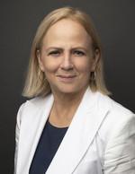 Barbara J. Duganier