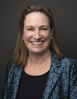 Donna E. Epps