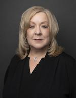 Stephanie Buffington