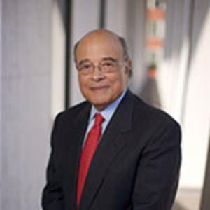 Adel Mahmoud