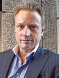 Dr. Matti Sällberg