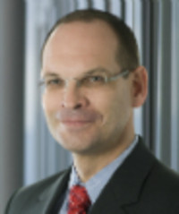 Dr. Karl-Josef Kallen