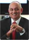 Dr. Niranjan Sardesai