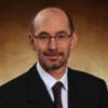 Dr. Jeffrey Ulmer