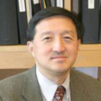 Dr. Shan Lu, MHA