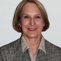 Dr. Connie Schmaljohn