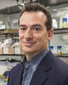 Dr. Mark Bagarazzi