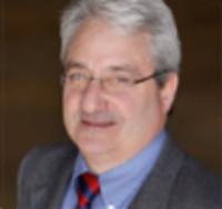 Dr. David B. Weiner