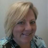 Dr. Pamela Glass