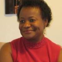 Dr. Martha Sedegah