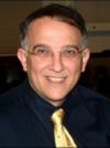 Dr. Pablo Tebas