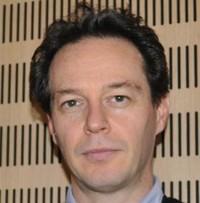Dr. David Gancberg