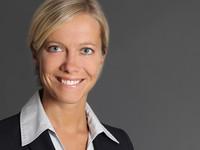 Dr. Sandra Heesch