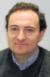 Felipe Garcia Alcaide