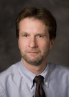 Dr. Richard Bucala