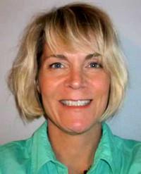 Dr. Maryann Giel-Moloney