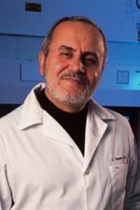 Dr. Soldano Ferrone