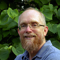 Dr. Michael McCarthy