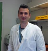 Dr. Martin Pule