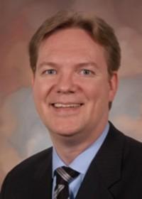 Dr. Robert H. I. Andtbacka