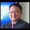 Dr. J. Joseph Kim