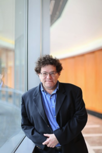 Dr. Steven J. Projan