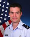 Dr. Daniel J. Wattendorf