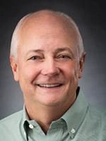 Dr. Phil Johnson